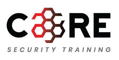 Core Security Training